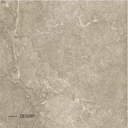 Płytka Gresowa COTTO D'ESTE LITHOS DESERT 120x120 Naturale