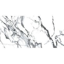Geotiles Oikos Black Rect. 60x120