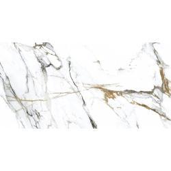 Geotiles Oikos Gold Rect. 60x120