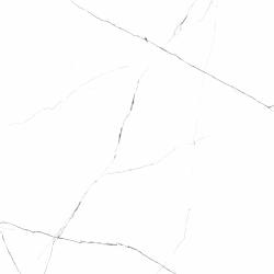 Płytka Gresowa Classic Carrara White Sugar Lap Rekt. 60x60