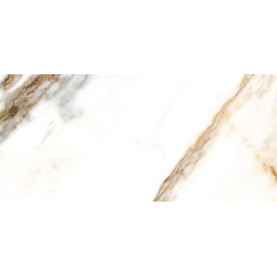 Płytka Gresowa VILLA CERAMICA ABSOLUT GOLD 60x120