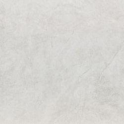 A&G FRATTO BIANCO 59,7x59,7