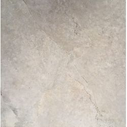 A&G FRATTO GREIGE 59,7x59,7