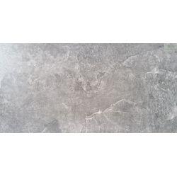 A&G FRATTO GRYS 119,7x59,7