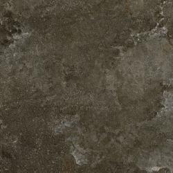 Płytka Gresowa Keraben CASAINFINITA NEO OXIDO 60x60