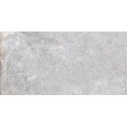 Płytka Gresowa Keraben Iconic Grey 60x120