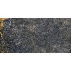 Płytka Gresowa Keraben Iconic Oxido 60x120