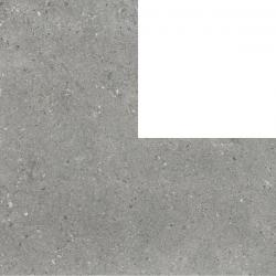 Płytka Gresowa PUZZLE ELLE FLOOR GRAPHITE STONE 18,5x18,5