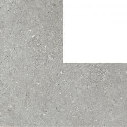 Płytka Gresowa PUZZLE ELLE FLOOR GREY STONE 18,5x18,5