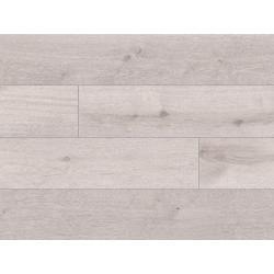 Panel Podłogowy wodoodporny Airflow R078 - 121,0 x 19,2 /5mm