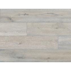 Panel Podłogowy wodoodporny Chromawood R080 - 121,0 x 19,2 /5mm