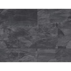 Panel Podłogowy wodoodporny Barista R077 - 121,0 x 19,2 /5mm