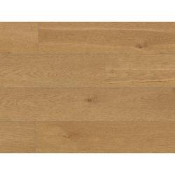 Panel Podłogowy Crescendo R081 - 121,0 x 19,2 /5mm