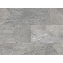 Panel Podłogowy wodoodporny Monolith R059 - 60,0 x 29,5 /5mm