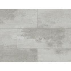 Panel Podłogowy wodoodporny Konstrukta R062 - 60,0 x 29,5 /5mm