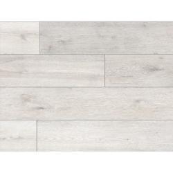 Panel Podłogowy wodoodporny Venato R095 - 60,0 x 29,5 /5mm
