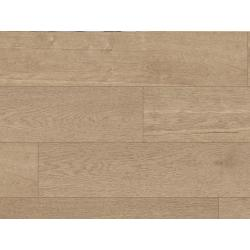 Panel Podłogowy wodoodporny Rope R065 XL - 121,0 x 23,4 /5mm