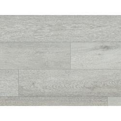 Panel Podłogowy wodoodporny Alkemi R063 XL - 121,0 x 23,4 /5mm