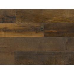 Panel Podłogowy wodoodporny Incando R070 - 121,0 x 19,2 /5mm