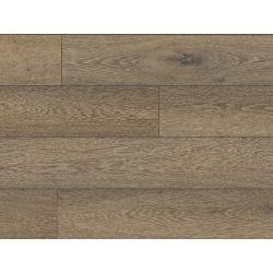 Panel Podłogowy wodoodporny Bourbon Cask R076 - 121,0 x 19,2 /5mm