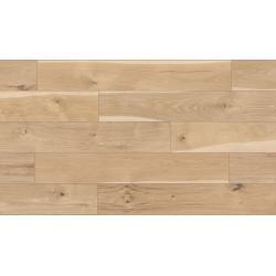 Panel Podłogowy wodoodporny Millwood R067 - 121,0 x 19,2 /5mm