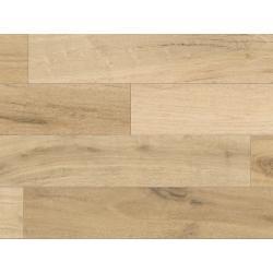 Panel Podłogowy wodoodporny Fortwood R091 - 121,0 x 19,2 /5mm