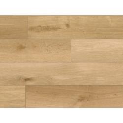 Panel Podłogowy wodoodporny Scandipure R073 - 121,0 x 19,2 /5mm