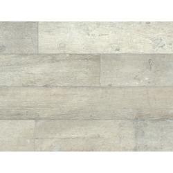 Panel Podłogowy wodoodporny Derelicta R072 - 121,0 x 19,2 /5mm