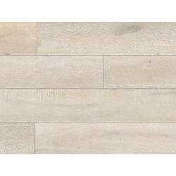 Panel Podłogowy wodoodporny Crystal Shore R071 - 121,0 x 19,2 /5mm