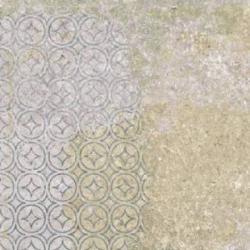 Płytka Gresowa Aparici BOHEMIAN BLEND NATURAL 59,55X59,55