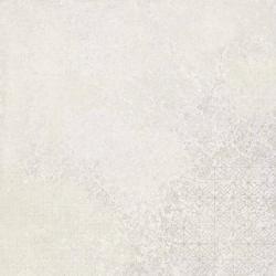 Aparici BOHEMIAN SAND NATURAL 99,5X99,5