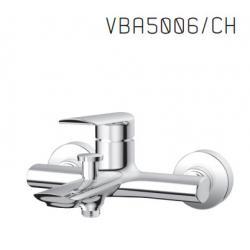 Vedo VBA5006/CH Bateria wannowa - solo - chrom