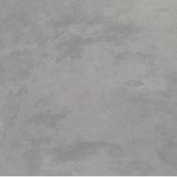 Płytka Gresowa Keraben Terranova Gris 75x75