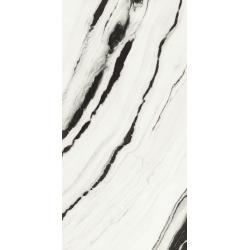 Imola The Room Panda White PAN WH6 260 LP 120x260 R6 połysk