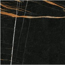 Gres RAKO Vision Czarna Rekt. 60x60