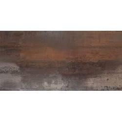 Gres Metalizowany Cithetiles Ferro Gold 59x120