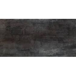 Gres Metalizowany Cithetiles Ferro Silver 59x120
