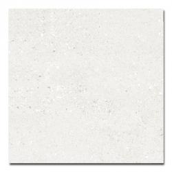 Płytka Gresowa EL CASA / SINTESI Frammenti Bianco Rett 60,0x60,0 - 110363