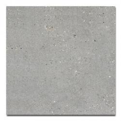 Płytka Gresowa EL CASA / SINTESI Frammenti Grigio Rett 60,0x60,0 - 110365