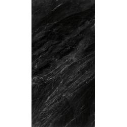 Płytka Gresowa CERCOM Gemme Black Mirror Ret 60x120