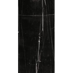 Płytka Gresowa LaFaenza TREX3 12N RM 60x120