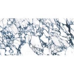 41ZERO42 PULP BLUE DOUBLE POŁYSK - 120 X 60 CM