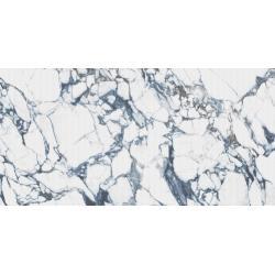41ZERO42 Pulp Blue Raw - 120 X 60 CM