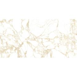 41ZERO42 PULP GOLD DOUBLE SATYNA - 120 X 60 CM