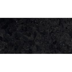 41ZERO42 Solo Black  - 120 X 60 CM