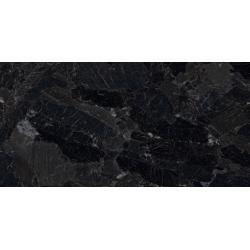 41ZERO42 Solo Black  - 20 x 10 CM