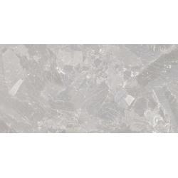 41ZERO42 Solo Grey - 20 x 10 CM