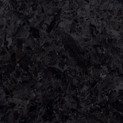 41ZERO42 Solo Black - 80 x 80 cm