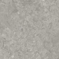 41ZERO42 Solo Grey - 80 x 80 CM