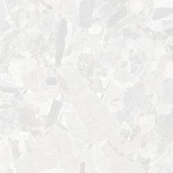 41ZERO42 Solo White - 80 x 80 cm